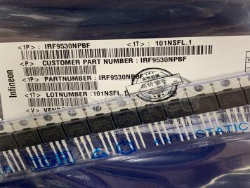 IRF9530NPBF