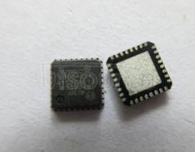 USB3300-EZK USB3300