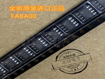 FA8A00