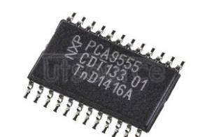 PCA9555PW PCA9555