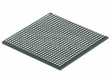 MCIMX6U5EVM10AC