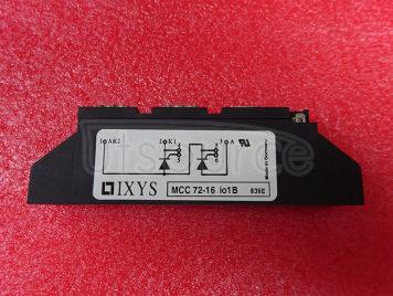 MCC72-16I01B