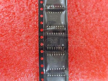 DS1232LPSN
