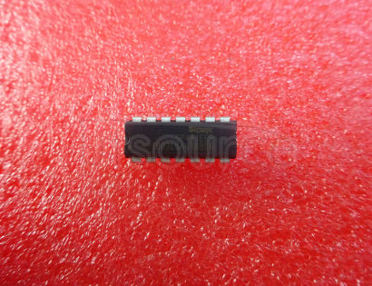 SP491EEP-L Enhanced Full Duplex RS-485 Transceivers
