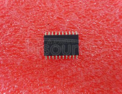 AP3608EM-G1 IC LED DRIVER RGLTR DIM 20SOIC