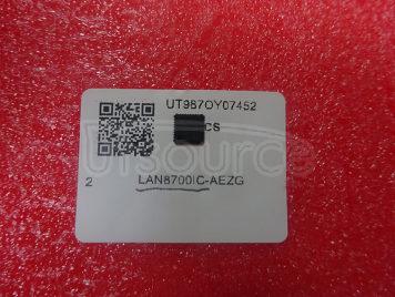 LAN8700IC-AEZG