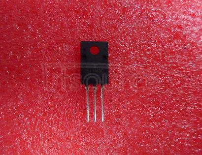 TK13A65D Switching   Voltage   Regulators