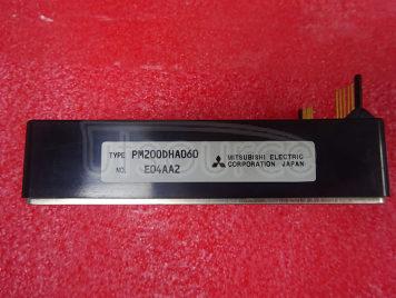 PM200DHA060