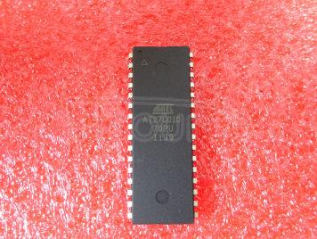 AT27C010-70PU