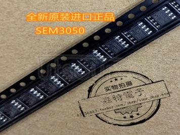 SEM3050