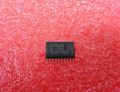 TDA7056AT 3 W BTL mono BTL audio output amplifier with DC volume controlDC3WBTL