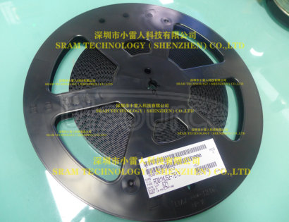 RD01MUS2-T513 Silicon RF Devices RF High Power MOS FETs (Discrete) RD01MUS2 Remarks RoHS : Restriction of the use of certain Hazardous Substances in Electrical and Electronic Equipment