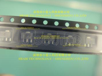 RD01MUS2-T513