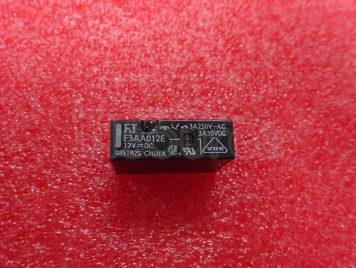 F3AA012E