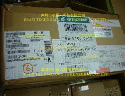 RD01MUS2B-T513