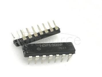 HD74S02P