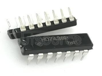HD7438P