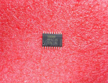 RF5C15 TRI N PLUG M PLAS 0-48