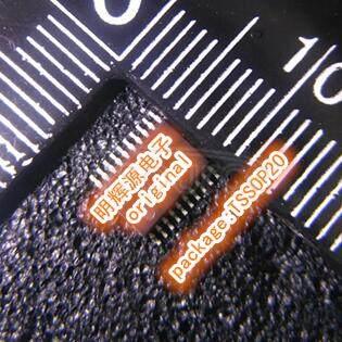 SN74LVTH574PWR original binding quality products