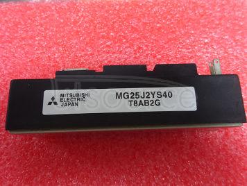 MG25J2YS40