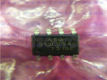 ASM813LESAF-T ASM813LESA