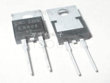 ER804