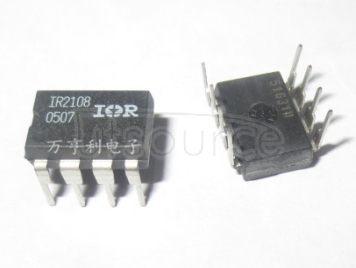 IR2108