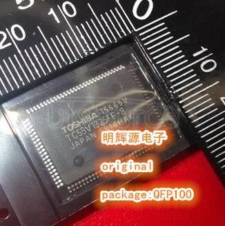 TC55V1325FF-8 original binding quality products