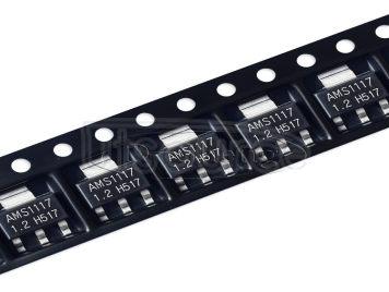 AMS1117-1.2V AMS1117-1.2 SOT-223