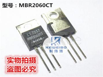 MBR2060CT