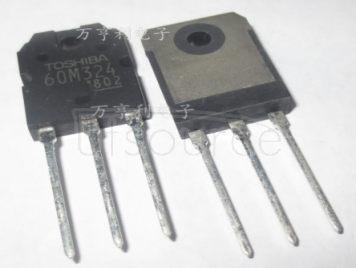 60M324