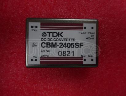 CBM-2405SF