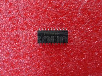 PCM1704U-J/2K