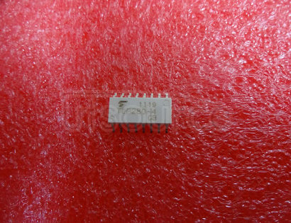 TLP280-4GB SOP16