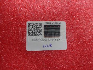 LTC6401IUD-14#PBF