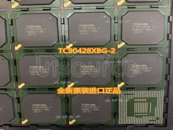 TC90428XBG-2