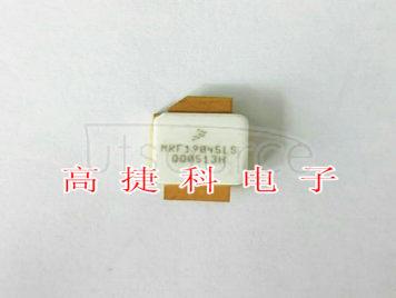 MRF19045LS