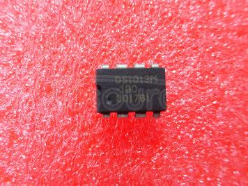 DS1013M-100
