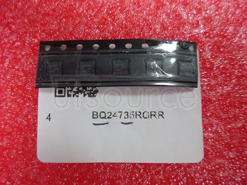 BQ24735RGRR