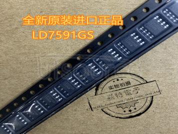 LD7591GS