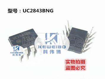 UC2843BNG