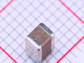 KEMET (50pcs) Chip Capacitor 1210&3225 100nF 10% 50V