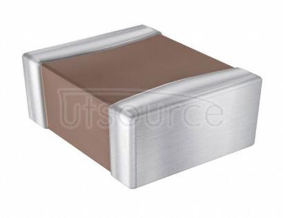 KEMET (50pcs) Chip Capacitor C1210C104K1RAC7800 100nF 10% 100V 1210