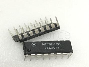 MC74F379N