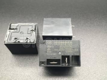 HF2100-1A-12DE