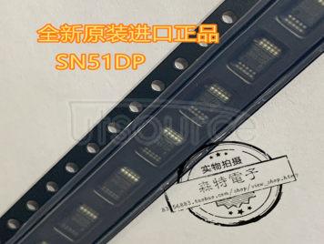 SN51DP
