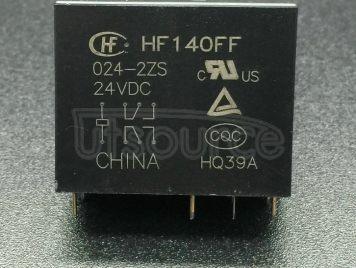HF140FF-005-2HS