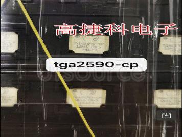 TGA2590-CP