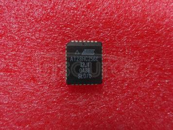 AT28HC256E-12JI