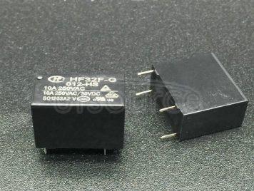 HF32FA-012-HS1